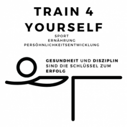 Train4yourself